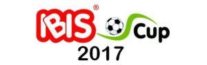 ibis-cup-2017-logo