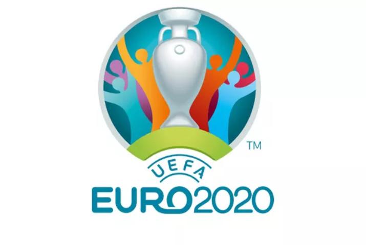 Mach mit beim Tippspiel zur EM 2020!